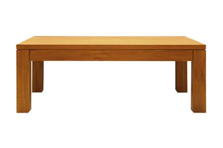 KONISKA センターテーブル 120