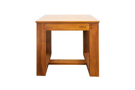 STADIG テーブル