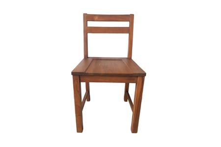SPALT chair