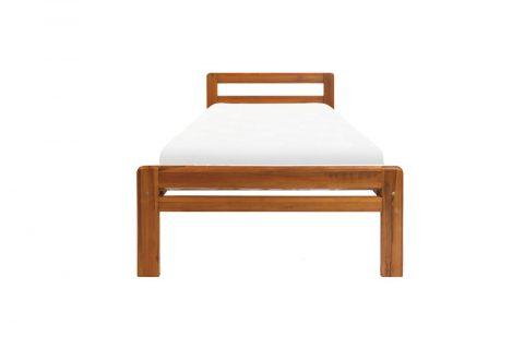 3FT ベッド