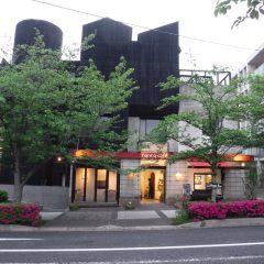 六甲アイランド店より☆お客様店舗ご紹介☆