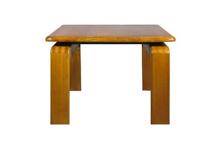 IKON サイドテーブル