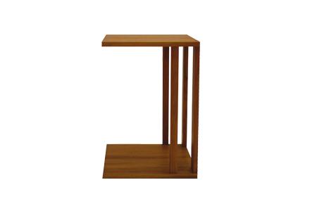 多用途サイドテーブル