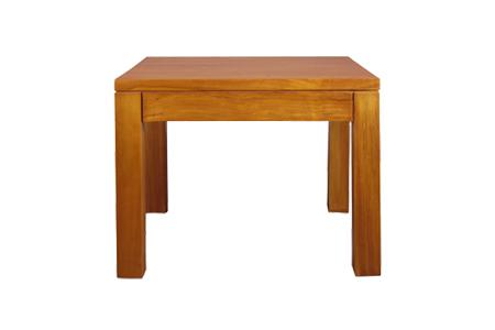 KONISKA サイドテーブル