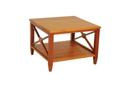 KORS サイドテーブル