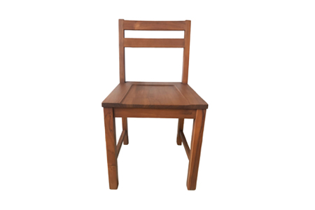 SPALT chair