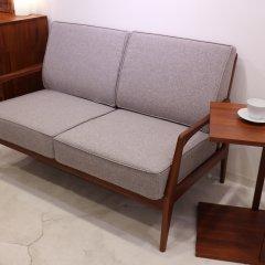 千里中央店に新しいソファが入荷しました!
