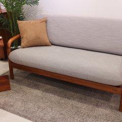 新しいソファが入荷しました♪