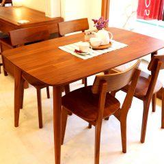 千里中央店 ~新しいテーブルが入荷しました~
