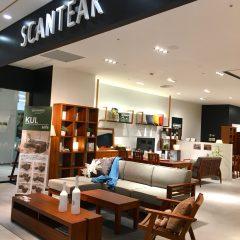 SCANTEAK名古屋店オープンしました!!