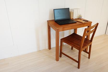 SEURAコンソールテーブル